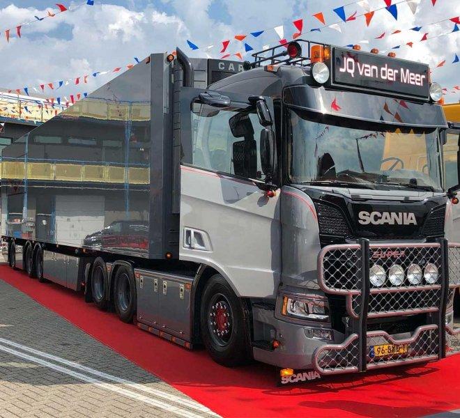 truckstyling_spuitwerk_WEB_1
