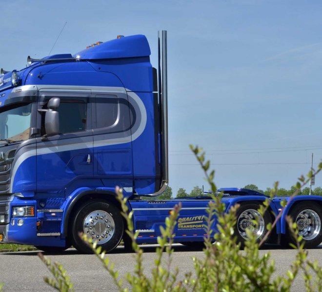 truckstyling_spuitwerk_WEB_3