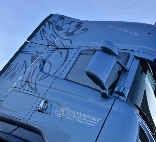 truckstyling_spuitwerk_WEB_5