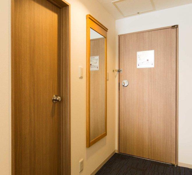 di_noc_3M_hotelkamer_WEB_8