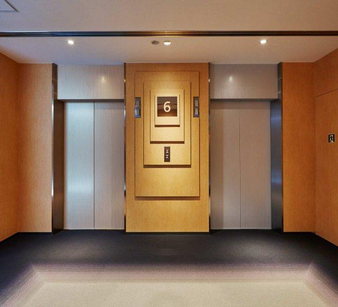 di_noc_3M_interieurfolie_hotel_lift_WEB_4