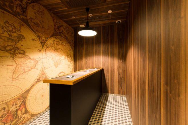 di_noc_3M_interieurfolie_hout_wood_WEB_13