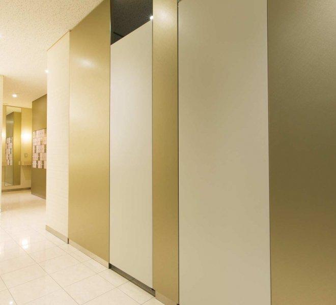 di_noc_3M_interieurfolie_sanitair_WEB_12