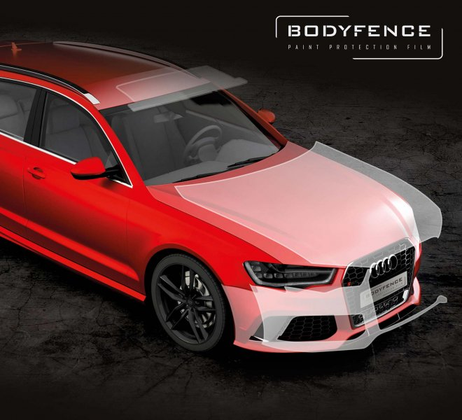 paint_protection_bodyfence_WEB_2